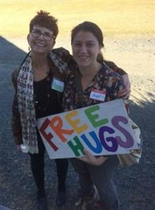 20161117_hugs