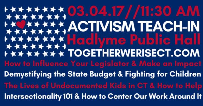 activism-teach-in-6
