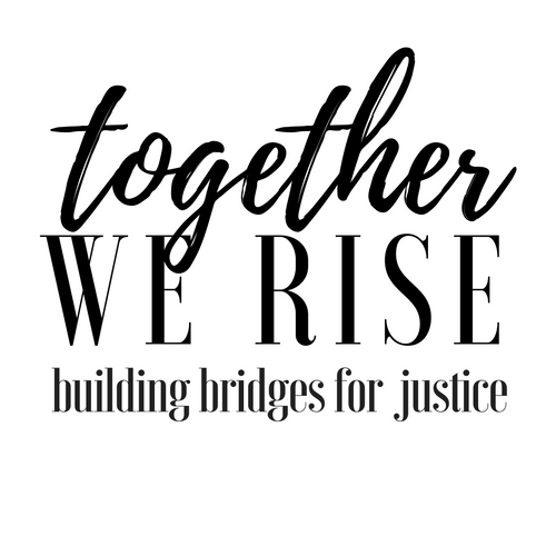 Together We Rise CT