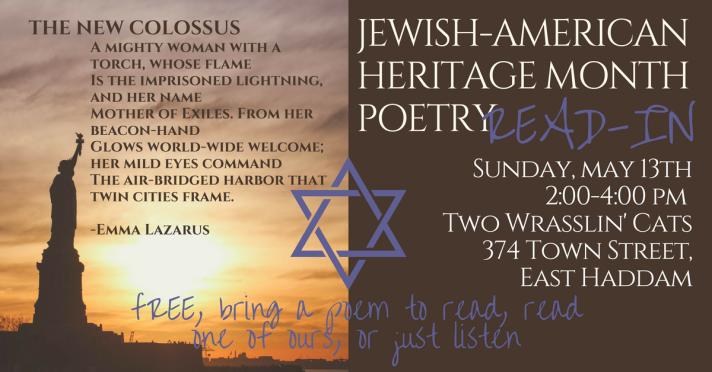 TWRCT_JewishAmericanReadin_Graphic.png