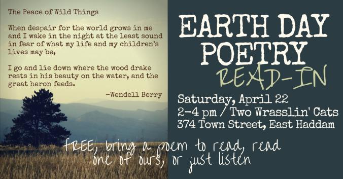 TWR_Earthday_Poetry