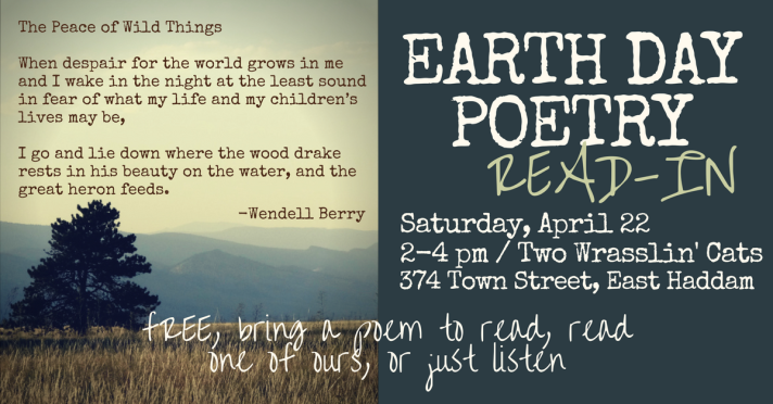 TWR_Earthday_Poetry