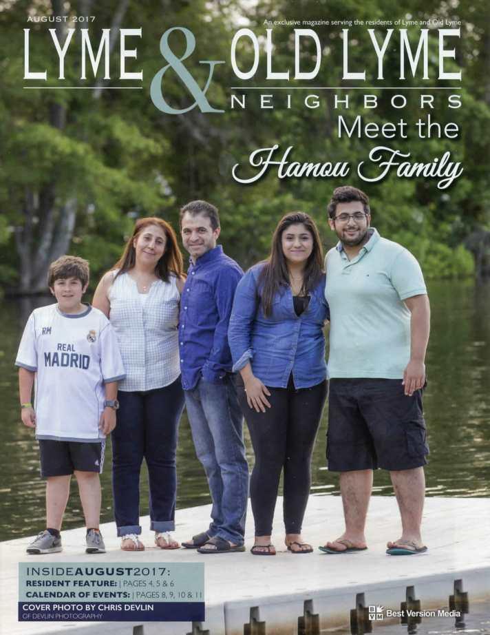 HAMOU family 2017 178-1